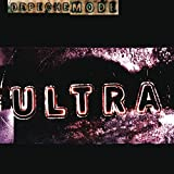 Ultra: Collector's Edition