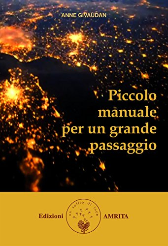 Been to il Passaggio? Share your experiences!