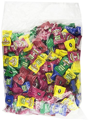 Warheads Extreme Sour Candies Bulk