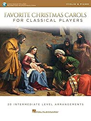 Cheap Sheet Music & Scores, Books, Subjects, Humor