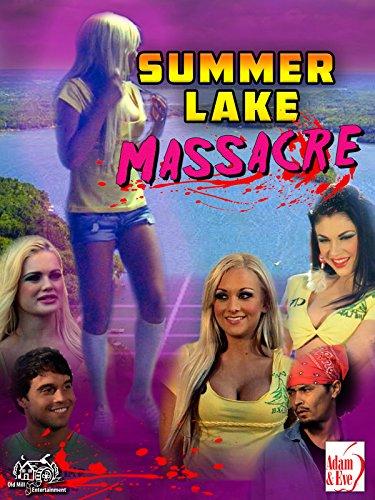 Summer Lake Massacre ()