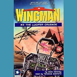 Wingman #3