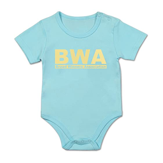 Amazon Com Gggirl Baby S Exquisite Sky Blue Kevin Gates Bwa