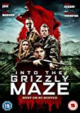 Into The Grizzly Maze [DVD]