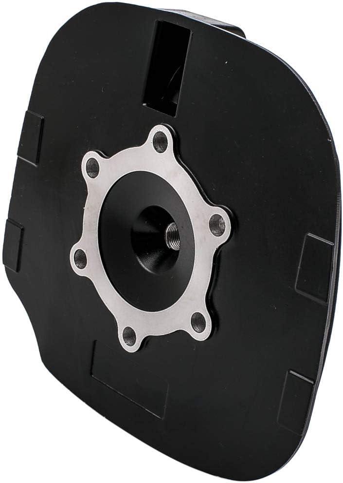 66 mm Kit de reconstrucci/ón motor Stroker cilindro inferior superior para Blaster YFS200 Stock