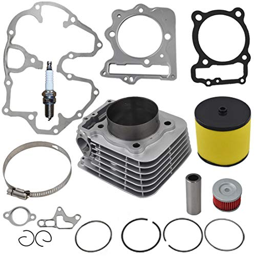 Bestselling Engine Rebuild Kits