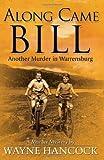 Along Came Bill, Wayne Hancock, 1453598022
