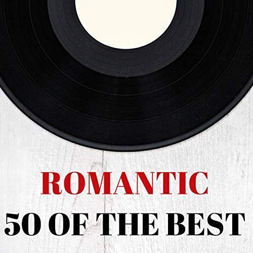 Romantic : 50 of the best (Best Of Franz Schubert)