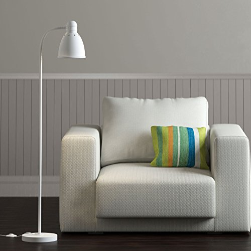 white-floor-reading-lamp-all-directions-adjustable-arm-with-convenient-foot-controlled-floor-on-off-