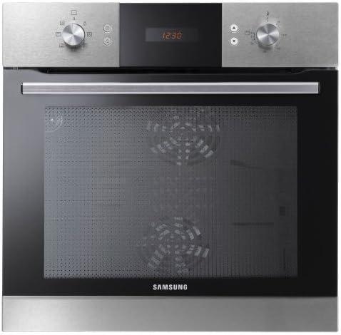 Samsung Nv70 F3553ls Amazon Co Uk Large Appliances