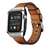 EloBeth Compatible with Apple Watch Band 44mm