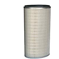Replacement for Donaldson P191920 Dust Collector Filter
