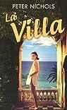 La Villa par Nichols