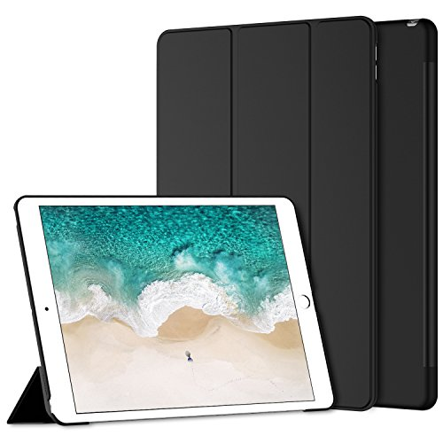 ipad-pro-105-case-jetech-case-cover-for-the-new-apple-ipad-pro-105-inch-2017-model-with-auto-sleep-w