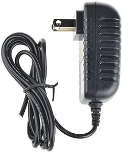Yunshuo adaptateur de filtre /à air billet en aluminium CNC pour 2/temps 47/49/Pocket bike Mini Quad