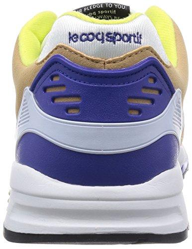 Le Coq Sportif Lcs R 1000 1511133