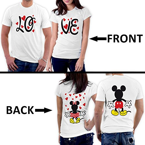 picontshirt-mickey-minnie-two-sided-matching-couple-shirts-men-xxl-women-xs-design-167