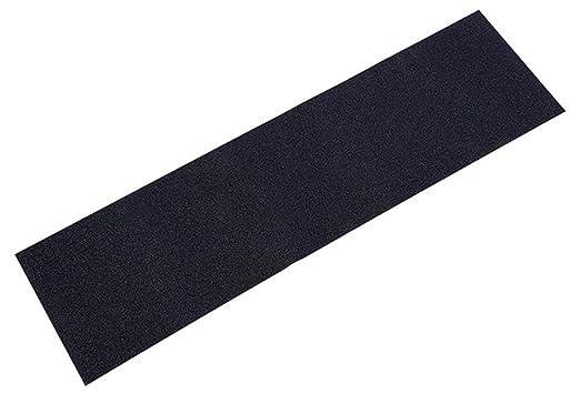 Árbol en Art - Tabla de skate papel de lija cinta de agarre ...
