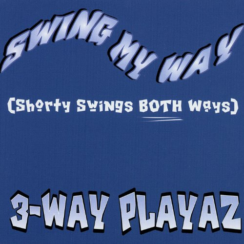 Swing My Way (Radio Edit)