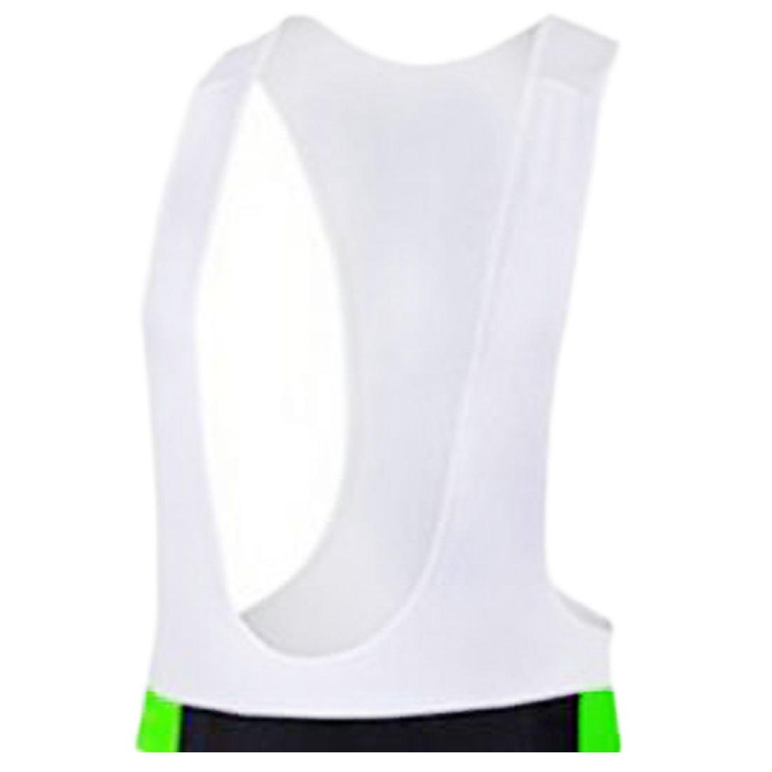 ZCFXJiTuanYZ Sky Costumes de Sports de Plein air pour Hommes Maillots en Jersey Cuissards V/êtements de Sport Respirants,S/échage Rapide,Printemps,/ét/é et Automne