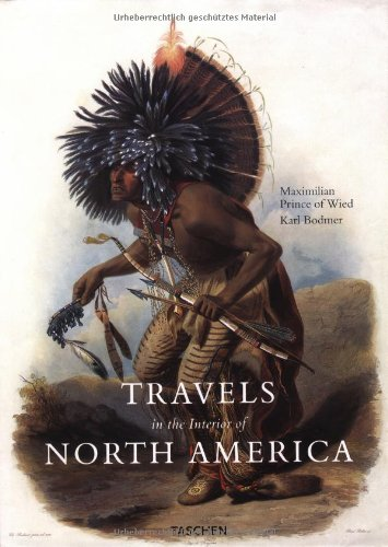 Libros clásicos de geografía y viajes (índice en el primer post) - Página 2 51cBaEPvU1L