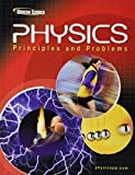 Mcgraw-hill Physics Books