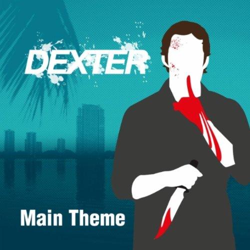 generique dexter mp3 gratuit