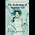 The Awakening of Sunshine Girl (The Haunting of Sunshine Girl Series)