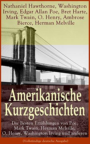 amerikanische-kurzgeschichten-die-besten-erzahlungen-von-poe-mark-twain-herman-melville-o-henry-wash