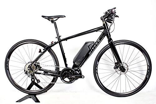 MIYATA(ミヤタ) CRUISE(クルーズ) 電動アシスト自転車 - 46サイズ B07S9DZ5R3
