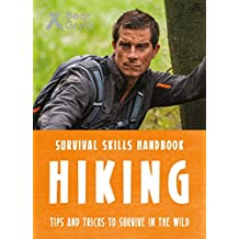 Hiking Survival Skills Handbook