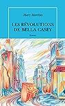 Les Révolutions de Bella Casey par Morrissy