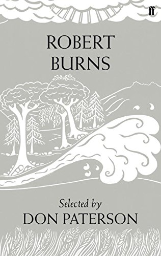 a literary analysis of poetry by robert burns The robert burns: poems community note includes chapter-by-chapter  summary and analysis, character list, theme list, historical context,  always in  competition with british poems notably not in the scottish dialect, what the  highland literary.