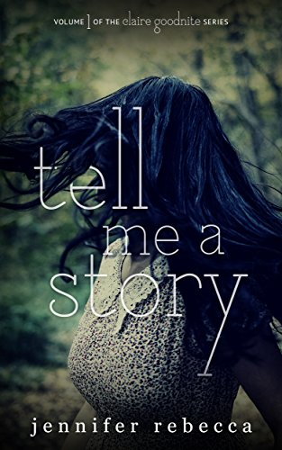 Image result for tell me a story jennifer rebecca