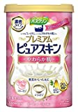 BATHCLIN Pure Skin Bath Salt, 23.2 Ounce by BATHCLIN