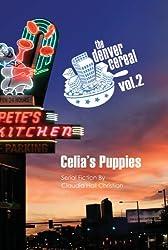 Celia's Puppies (Denver Cereal Book 2) (English Edition)