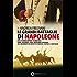 Le grandi battaglie di Napoleone (eNewton Saggistica)