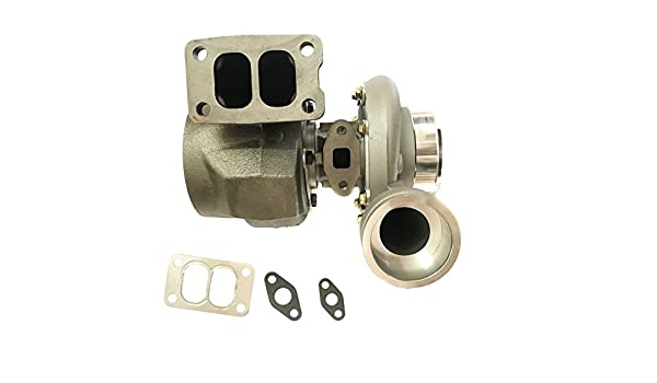 Amazon.com: Turbo S200 Turbocharger 04282637KZ 319303 318706 for Deutz Engine BF6M2012C: Automotive