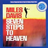 Seven Steps to Heaven by Miles Davis (2000-01-24)