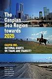 The Caspian Sea Region Towards 2025, Morten Anker and Pavel K. Baev, 9059723619
