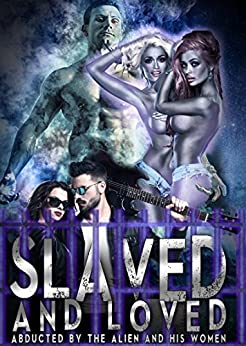 Slaved and Loved by [brandi, dirty]
