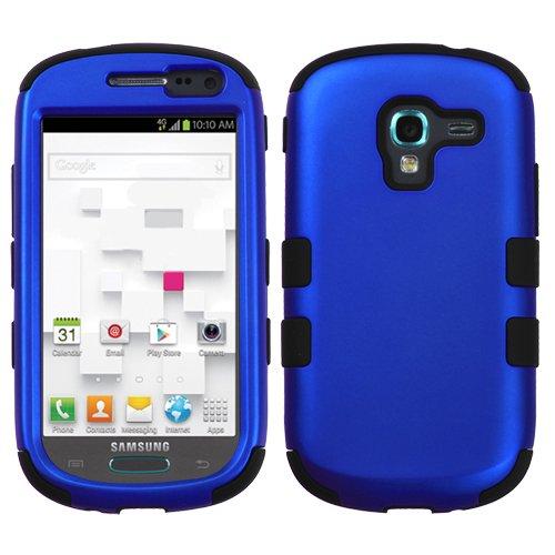 galaxy exhibit phone accessories - 4