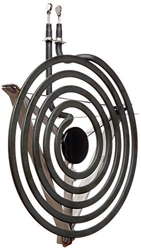 oven coil frigidaire - 7