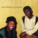 The Platinum Collection : Sam & Dave