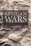 African Wars, William G. Thom, 1552382737