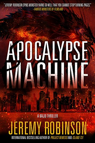 Amazon apocalypse machine ebook jeremy robinson kindle store apocalypse machine by robinson jeremy fandeluxe Choice Image