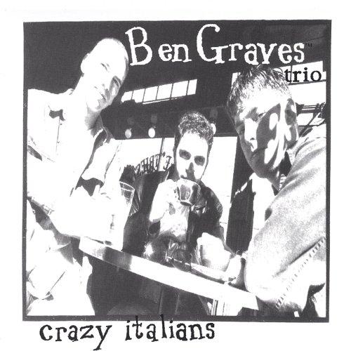 (Crazy Italians)
