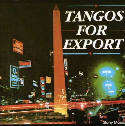 tango-for-export