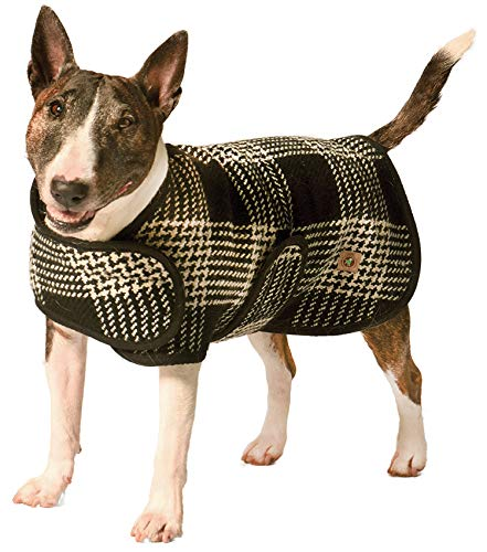 - Chilly Dog 300508 Dog Coats, Large