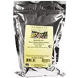 Starwest Botanicals, Organic Wheat Grass Powder, 1 lb (453.6 g) - 3PC